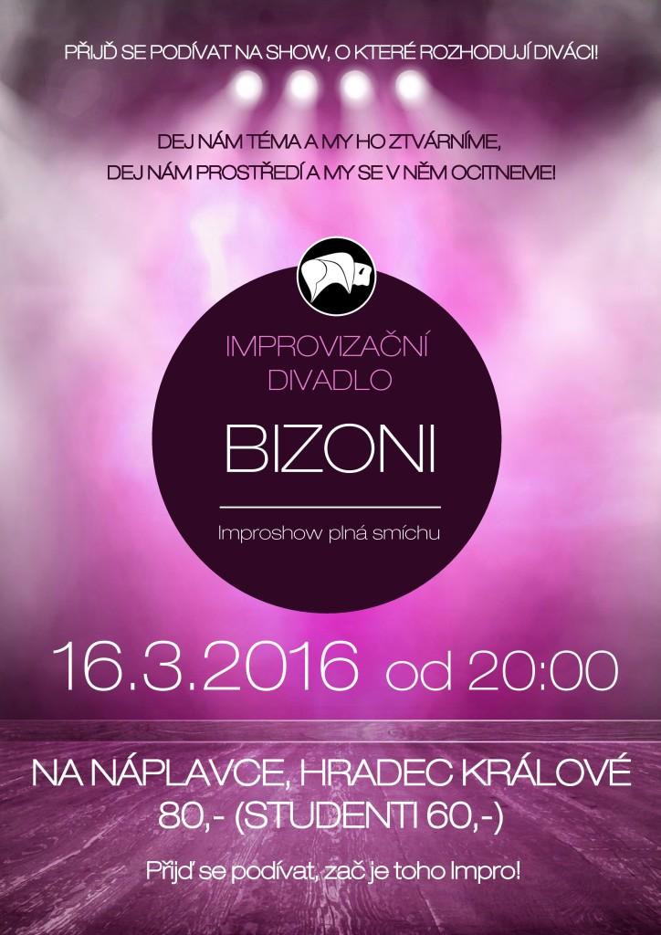 Bizoni-Plakát-Náplavka_tisk-page-001