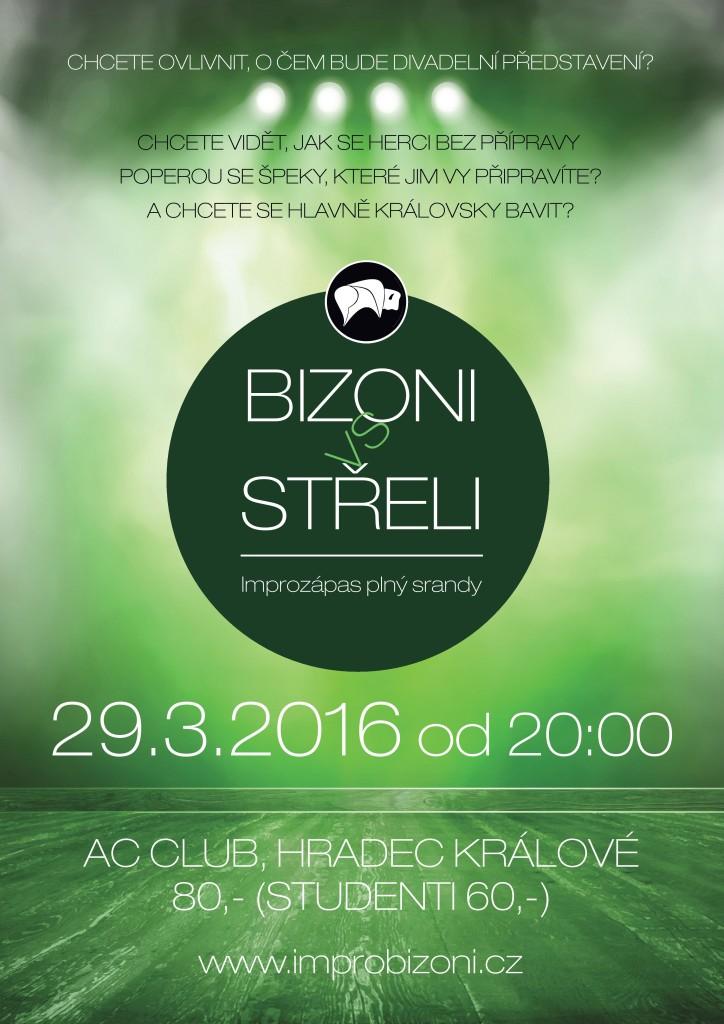 Bizoni-Plakát_green-AC_TISK-page-001