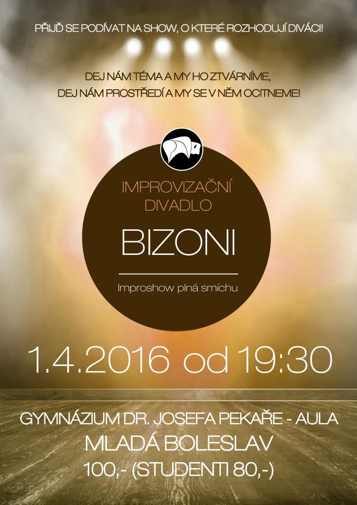 Bizoni-Plakát_tisk-Boleslav-page-001